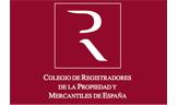 Colegio de Registradores de la Propiedad y Mercantiles de España