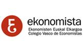 Colegio Vasco de Econoministas