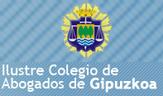 Ilustre Colegio de Abogados de Gipuzkoa