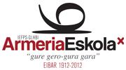Armeria Eskola Centenario